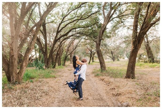 Tampa-Wedding-Photographer_Sunset-Field-Engagement_Jen-and-Alajuon_Lakeland-FL_0011.jpg
