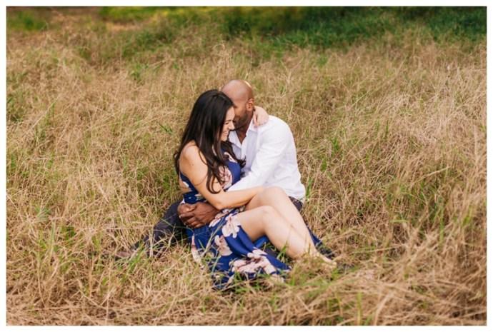 Tampa-Wedding-Photographer_Sunset-Field-Engagement_Jen-and-Alajuon_Lakeland-FL_0015.jpg