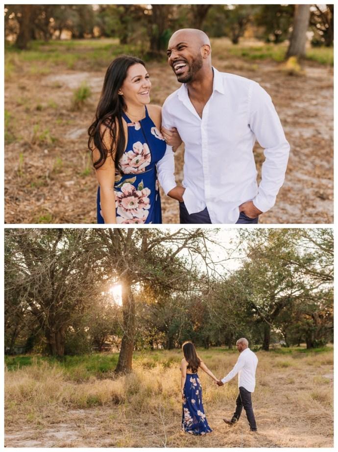 Tampa-Wedding-Photographer_Sunset-Field-Engagement_Jen-and-Alajuon_Lakeland-FL_0024.jpg