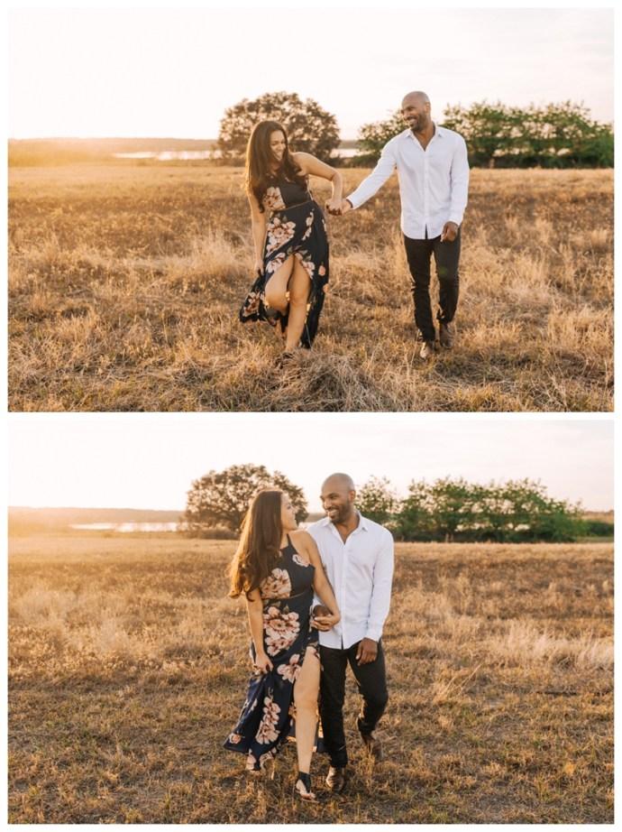 Tampa-Wedding-Photographer_Sunset-Field-Engagement_Jen-and-Alajuon_Lakeland-FL_0030.jpg
