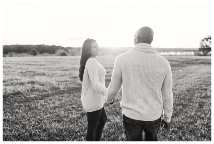 Tampa-Wedding-Photographer_Sunset-Field-Engagement_Jen-and-Alajuon_Lakeland-FL_0033.jpg