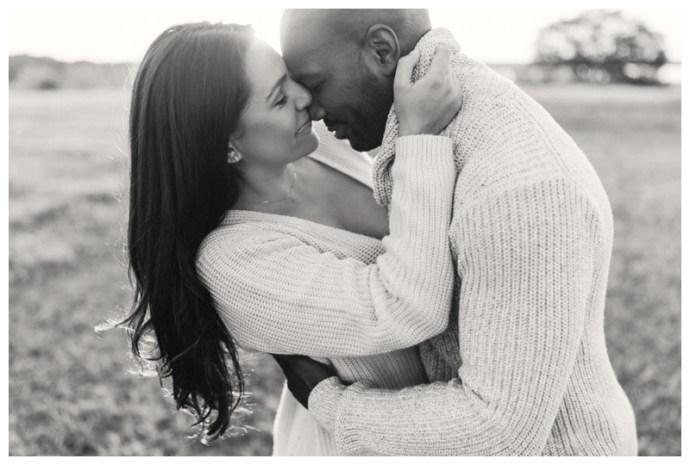 Tampa-Wedding-Photographer_Sunset-Field-Engagement_Jen-and-Alajuon_Lakeland-FL_0042.jpg