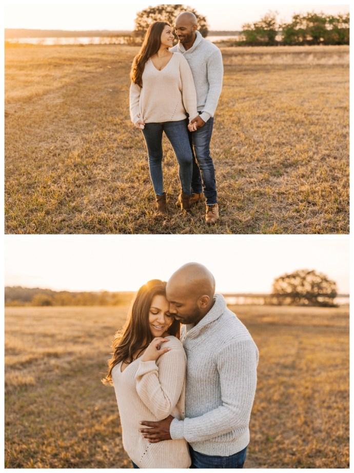 Tampa-Wedding-Photographer_Sunset-Field-Engagement_Jen-and-Alajuon_Lakeland-FL_0046.jpg