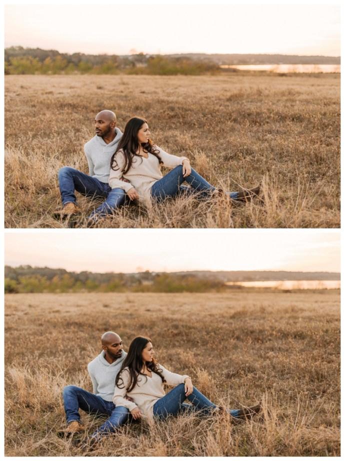 Tampa-Wedding-Photographer_Sunset-Field-Engagement_Jen-and-Alajuon_Lakeland-FL_0054.jpg