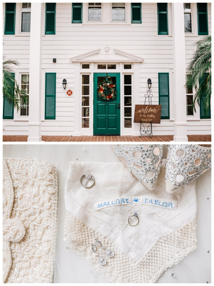 Destination-Wedding-Photographer_The-White-Room-Wedding_Hannah-and-Dylan_Saint-Augustine_FL_0001.jpg