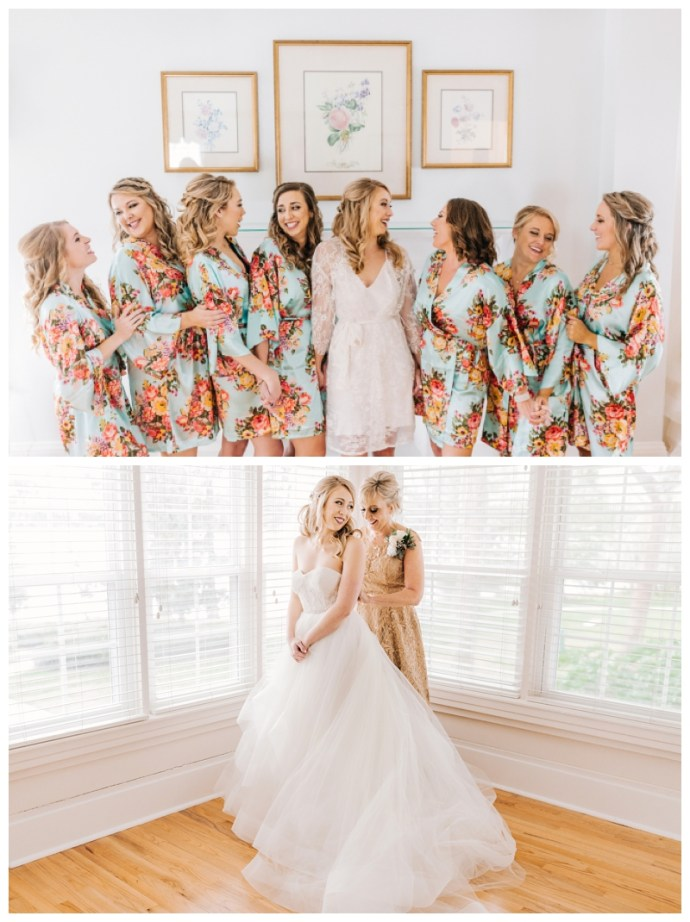 Destination-Wedding-Photographer_The-White-Room-Wedding_Hannah-and-Dylan_Saint-Augustine_FL_0009.jpg
