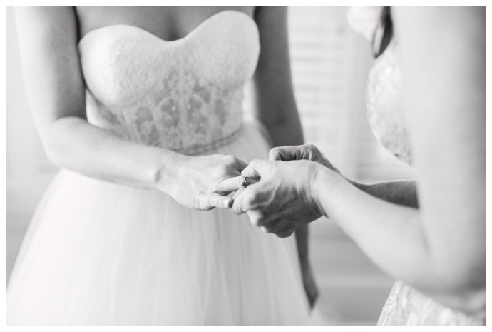 Destination-Wedding-Photographer_The-White-Room-Wedding_Hannah-and-Dylan_Saint-Augustine_FL_0012.jpg