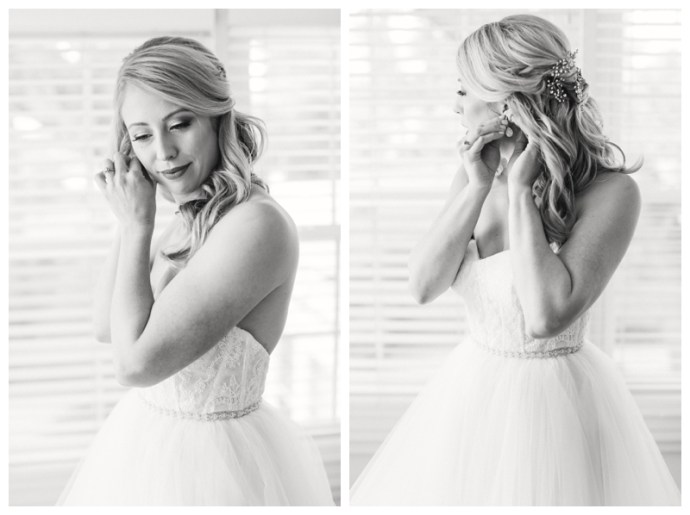 Destination-Wedding-Photographer_The-White-Room-Wedding_Hannah-and-Dylan_Saint-Augustine_FL_0013.jpg