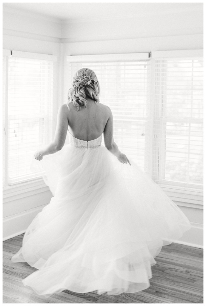 Destination-Wedding-Photographer_The-White-Room-Wedding_Hannah-and-Dylan_Saint-Augustine_FL_0016.jpg