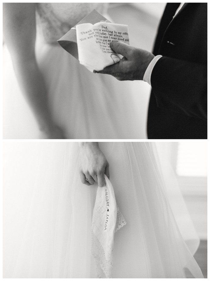 Destination-Wedding-Photographer_The-White-Room-Wedding_Hannah-and-Dylan_Saint-Augustine_FL_0023.jpg