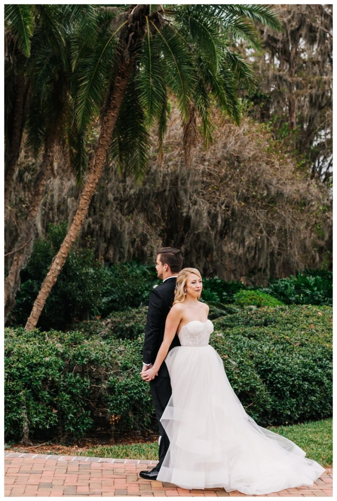 Destination-Wedding-Photographer_The-White-Room-Wedding_Hannah-and-Dylan_Saint-Augustine_FL_0033.jpg