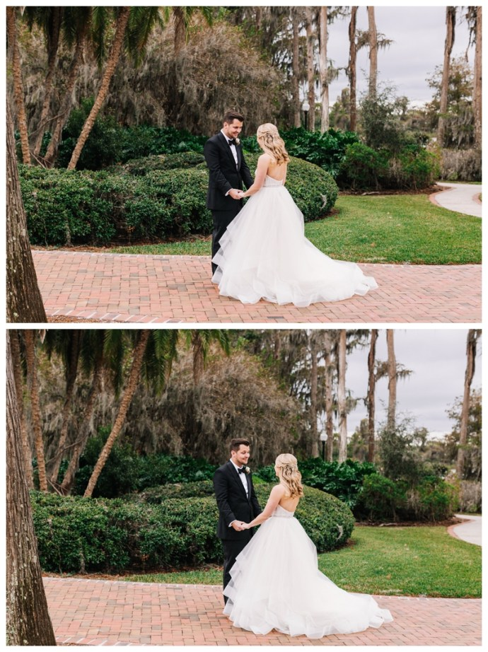 Destination-Wedding-Photographer_The-White-Room-Wedding_Hannah-and-Dylan_Saint-Augustine_FL_0038.jpg