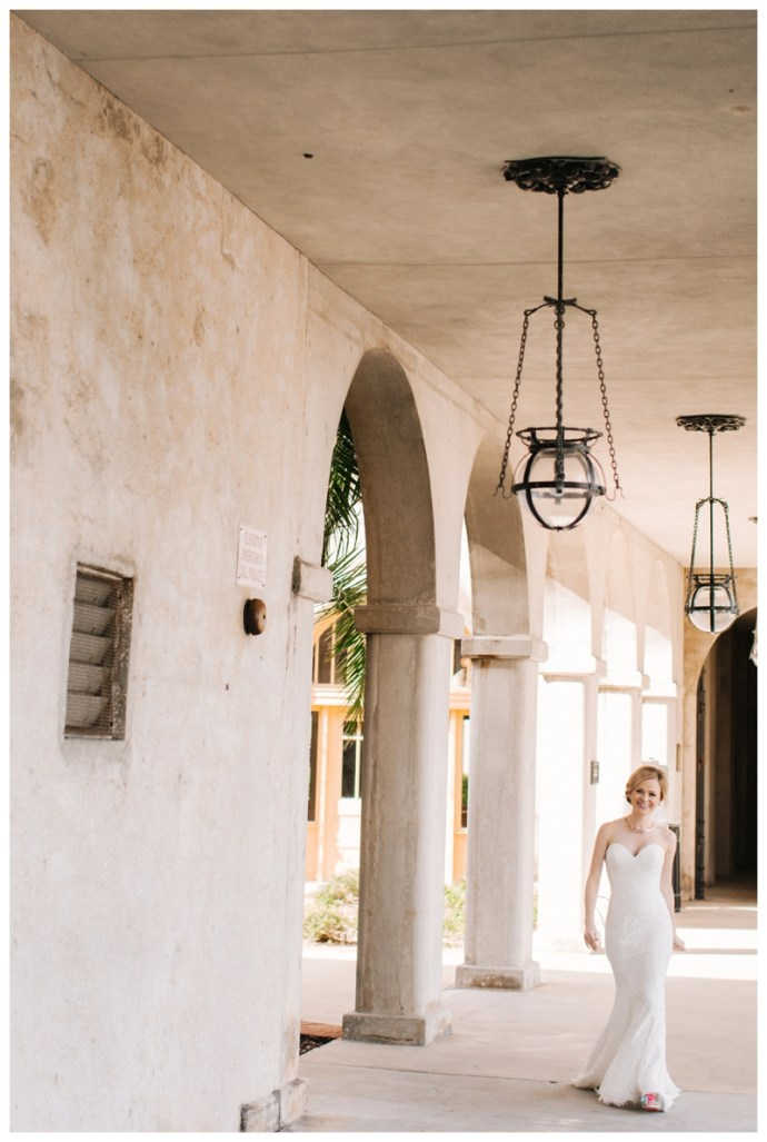Destination-Wedding-Photographer_The-White-Room-Wedding_Hannah-and-Dylan_Saint-Augustine_FL_0041.jpg