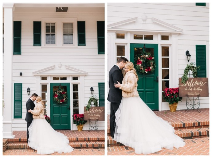 Destination-Wedding-Photographer_The-White-Room-Wedding_Hannah-and-Dylan_Saint-Augustine_FL_0046.jpg