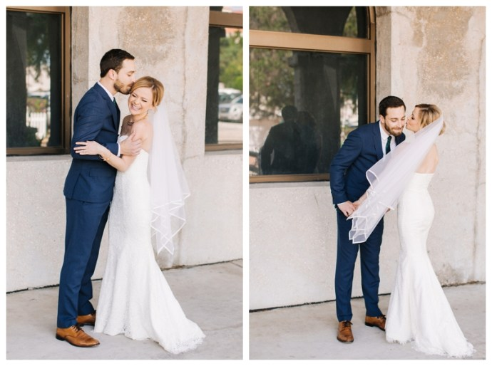 Destination-Wedding-Photographer_The-White-Room-Wedding_Hannah-and-Dylan_Saint-Augustine_FL_0048.jpg
