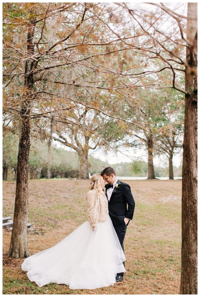 Destination-Wedding-Photographer_The-White-Room-Wedding_Hannah-and-Dylan_Saint-Augustine_FL_0057.jpg