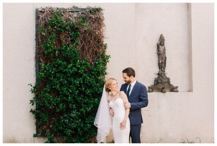 Destination-Wedding-Photographer_The-White-Room-Wedding_Hannah-and-Dylan_Saint-Augustine_FL_0065.jpg
