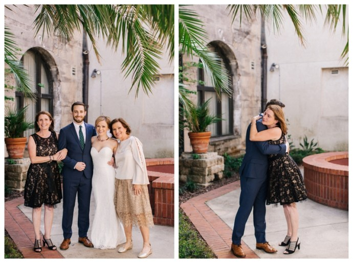 Destination-Wedding-Photographer_The-White-Room-Wedding_Hannah-and-Dylan_Saint-Augustine_FL_0073.jpg
