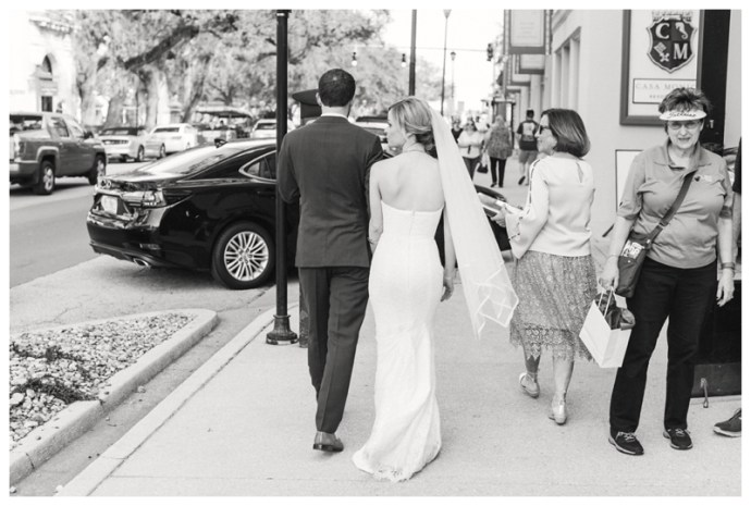Destination-Wedding-Photographer_The-White-Room-Wedding_Hannah-and-Dylan_Saint-Augustine_FL_0075.jpg