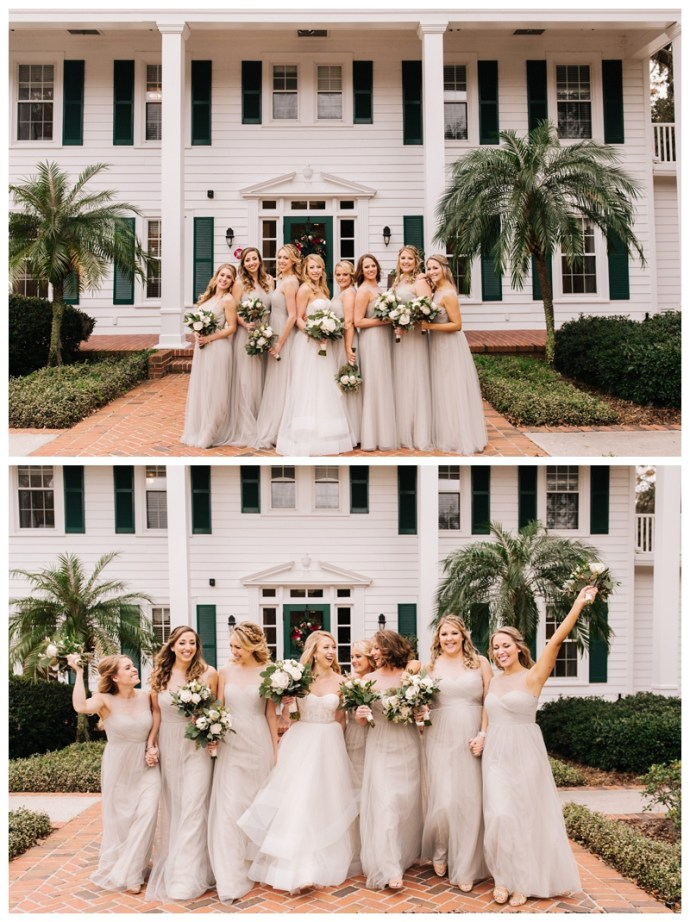 Destination-Wedding-Photographer_The-White-Room-Wedding_Hannah-and-Dylan_Saint-Augustine_FL_0077.jpg