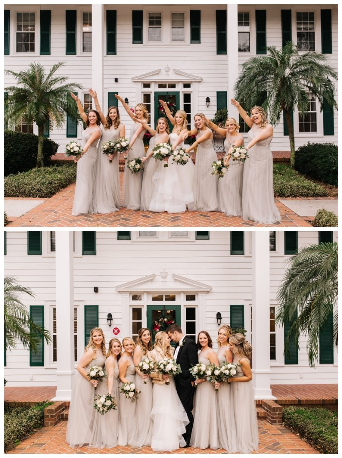 Destination-Wedding-Photographer_The-White-Room-Wedding_Hannah-and-Dylan_Saint-Augustine_FL_0078.jpg