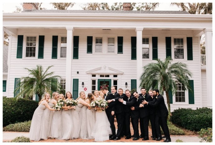 Destination-Wedding-Photographer_The-White-Room-Wedding_Hannah-and-Dylan_Saint-Augustine_FL_0083.jpg