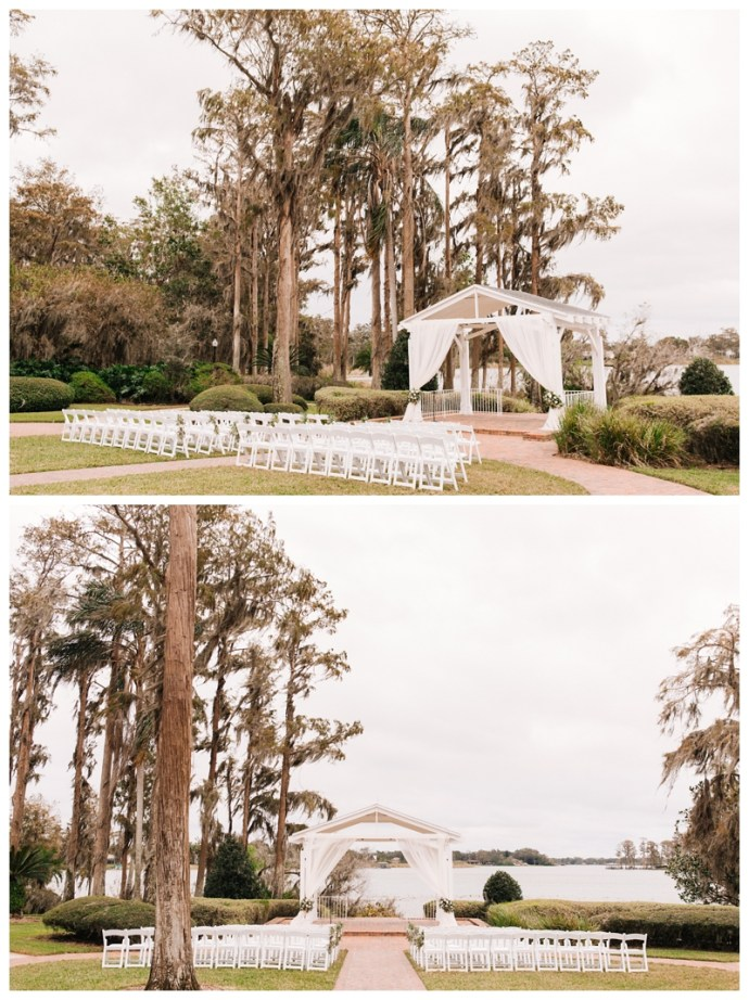 Destination-Wedding-Photographer_The-White-Room-Wedding_Hannah-and-Dylan_Saint-Augustine_FL_0084.jpg