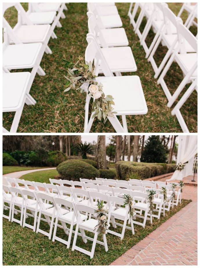 Destination-Wedding-Photographer_The-White-Room-Wedding_Hannah-and-Dylan_Saint-Augustine_FL_0085.jpg