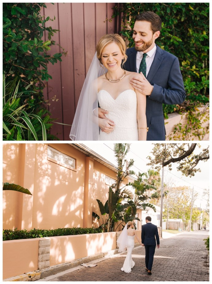 Destination-Wedding-Photographer_The-White-Room-Wedding_Hannah-and-Dylan_Saint-Augustine_FL_0088.jpg