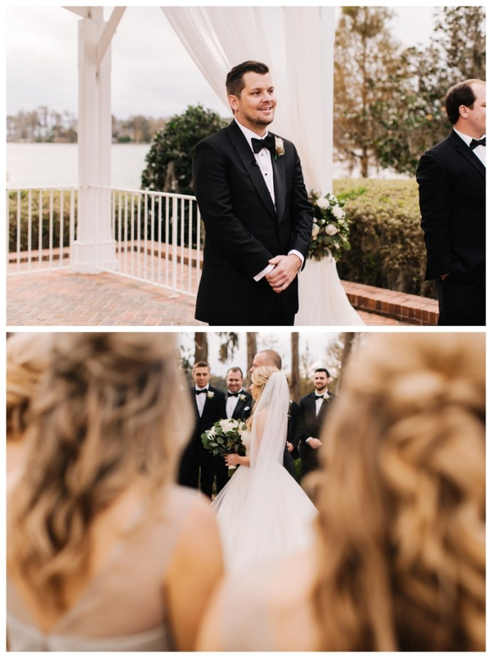 Destination-Wedding-Photographer_The-White-Room-Wedding_Hannah-and-Dylan_Saint-Augustine_FL_0093.jpg