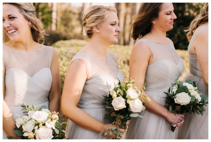 Destination-Wedding-Photographer_The-White-Room-Wedding_Hannah-and-Dylan_Saint-Augustine_FL_0103.jpg