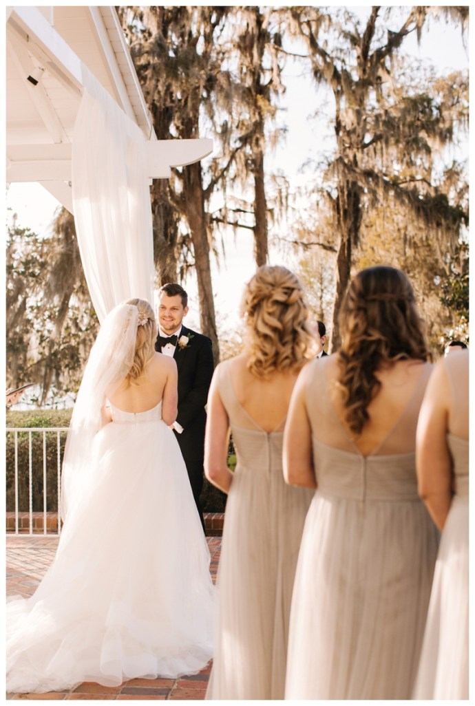 Destination-Wedding-Photographer_The-White-Room-Wedding_Hannah-and-Dylan_Saint-Augustine_FL_0104.jpg