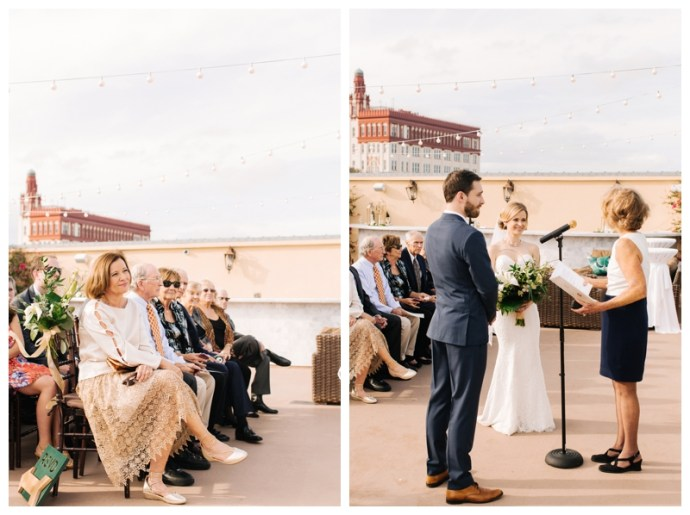 Destination-Wedding-Photographer_The-White-Room-Wedding_Hannah-and-Dylan_Saint-Augustine_FL_0108.jpg