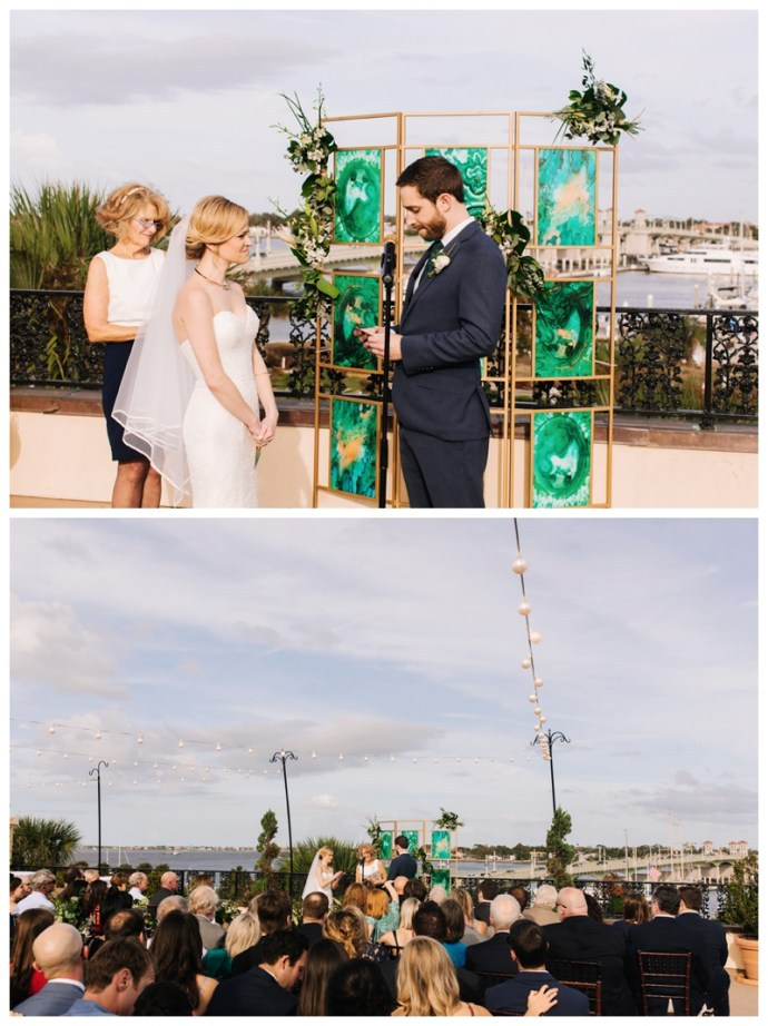 Destination-Wedding-Photographer_The-White-Room-Wedding_Hannah-and-Dylan_Saint-Augustine_FL_0110.jpg