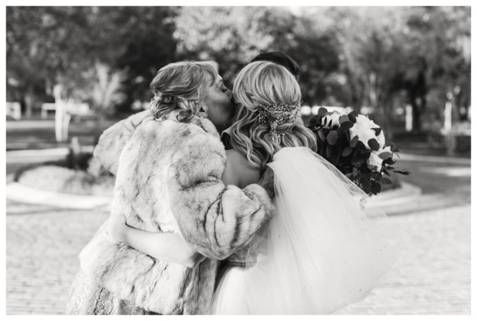 Destination-Wedding-Photographer_The-White-Room-Wedding_Hannah-and-Dylan_Saint-Augustine_FL_0112.jpg