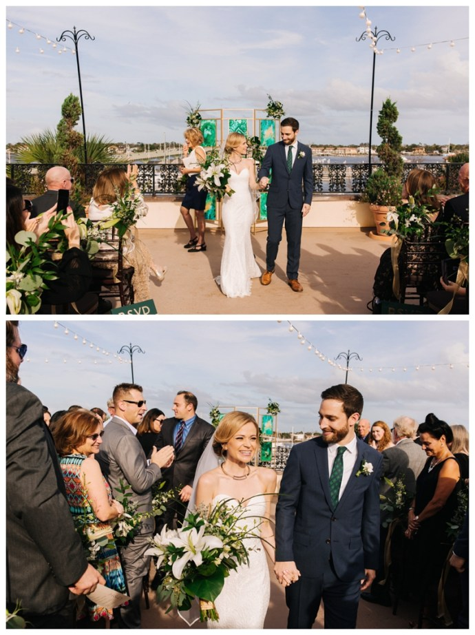 Destination-Wedding-Photographer_The-White-Room-Wedding_Hannah-and-Dylan_Saint-Augustine_FL_0118.jpg