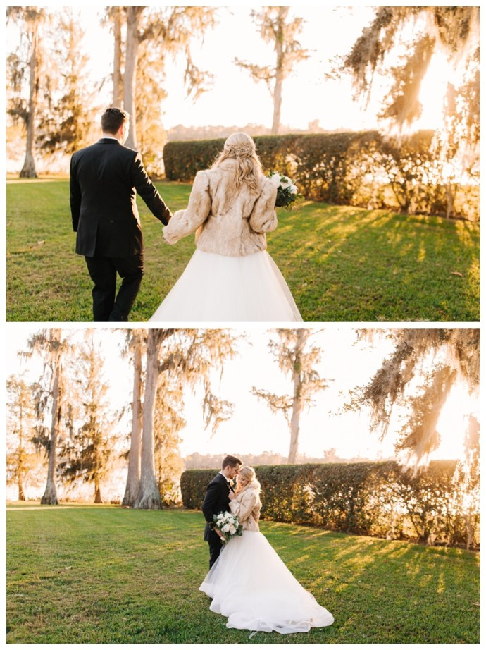 Destination-Wedding-Photographer_The-White-Room-Wedding_Hannah-and-Dylan_Saint-Augustine_FL_0132.jpg