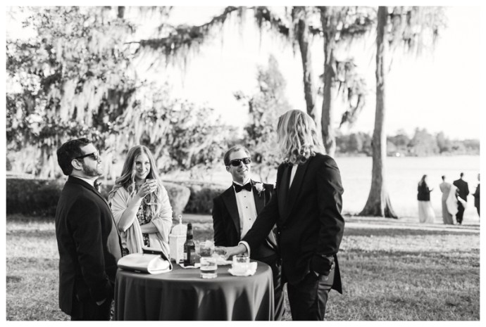 Destination-Wedding-Photographer_The-White-Room-Wedding_Hannah-and-Dylan_Saint-Augustine_FL_0138.jpg