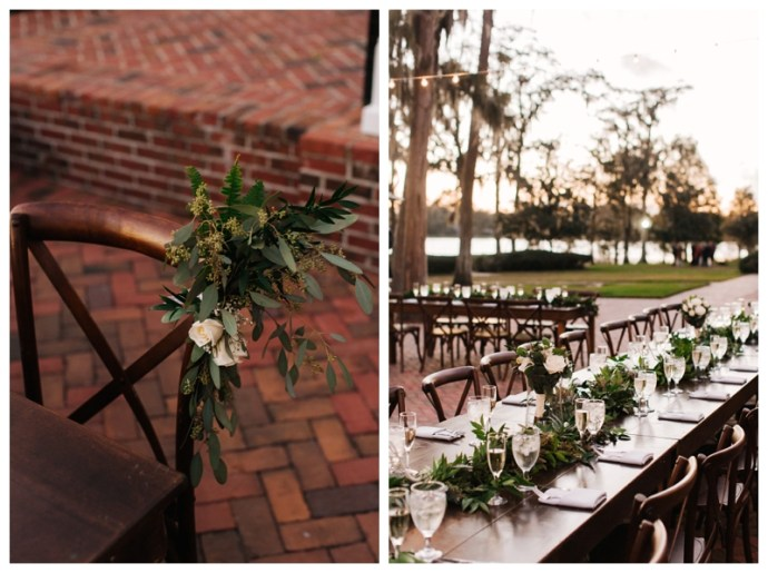 Destination-Wedding-Photographer_The-White-Room-Wedding_Hannah-and-Dylan_Saint-Augustine_FL_0141.jpg