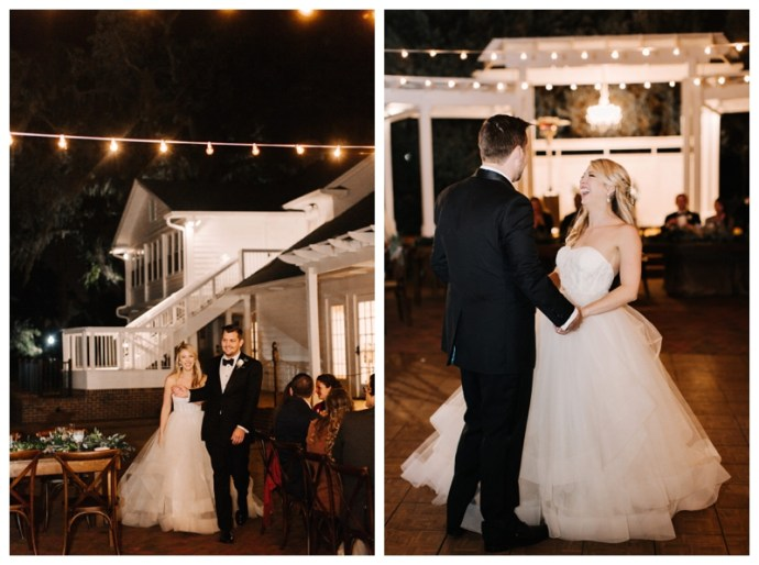 Destination-Wedding-Photographer_The-White-Room-Wedding_Hannah-and-Dylan_Saint-Augustine_FL_0146.jpg