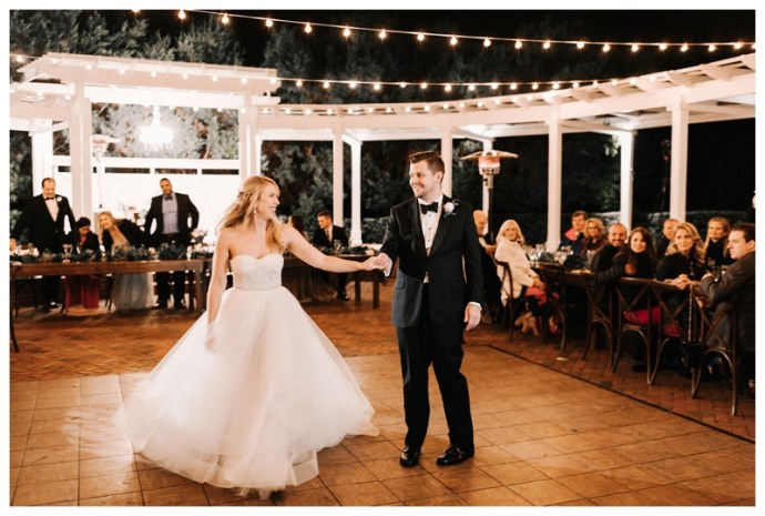 Destination-Wedding-Photographer_The-White-Room-Wedding_Hannah-and-Dylan_Saint-Augustine_FL_0147.jpg