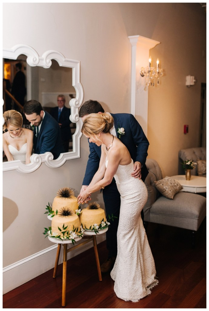 Destination-Wedding-Photographer_The-White-Room-Wedding_Hannah-and-Dylan_Saint-Augustine_FL_0152.jpg