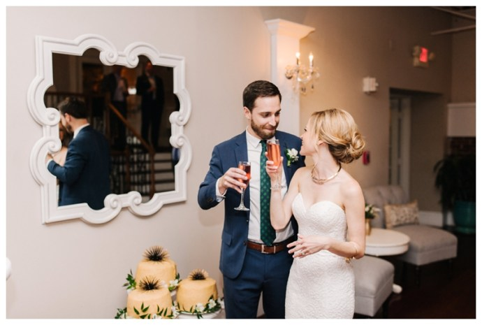 Destination-Wedding-Photographer_The-White-Room-Wedding_Hannah-and-Dylan_Saint-Augustine_FL_0155.jpg