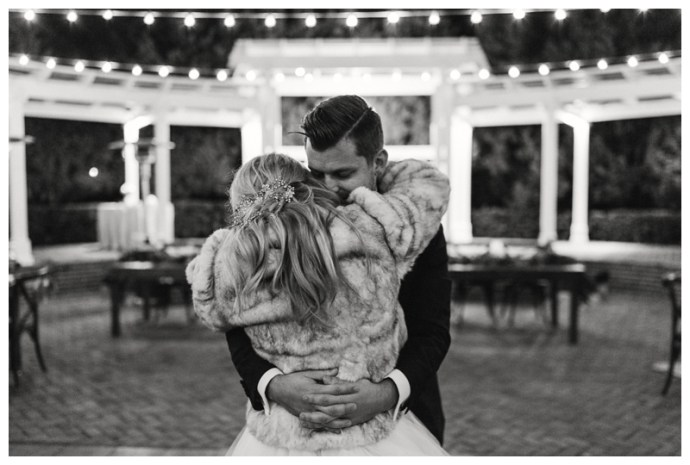 Destination-Wedding-Photographer_The-White-Room-Wedding_Hannah-and-Dylan_Saint-Augustine_FL_0203.jpg