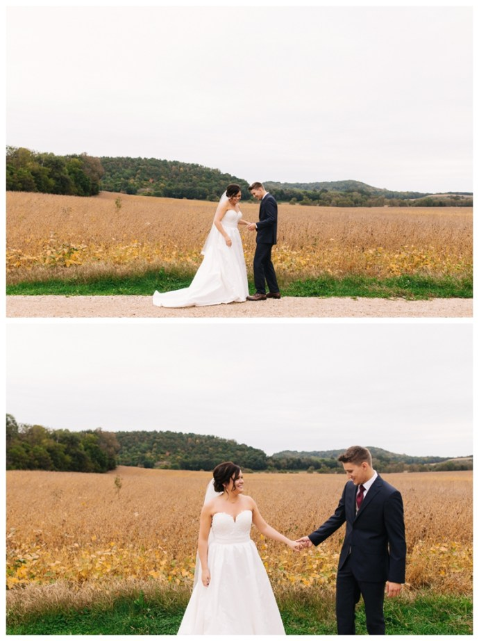 North-Carolina-Wedding-Photographer_Mariah-and-Zach_Appalacian-Hillside-Wedding_0039.jpg