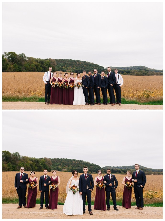 North-Carolina-Wedding-Photographer_Mariah-and-Zach_Appalacian-Hillside-Wedding_0056.jpg