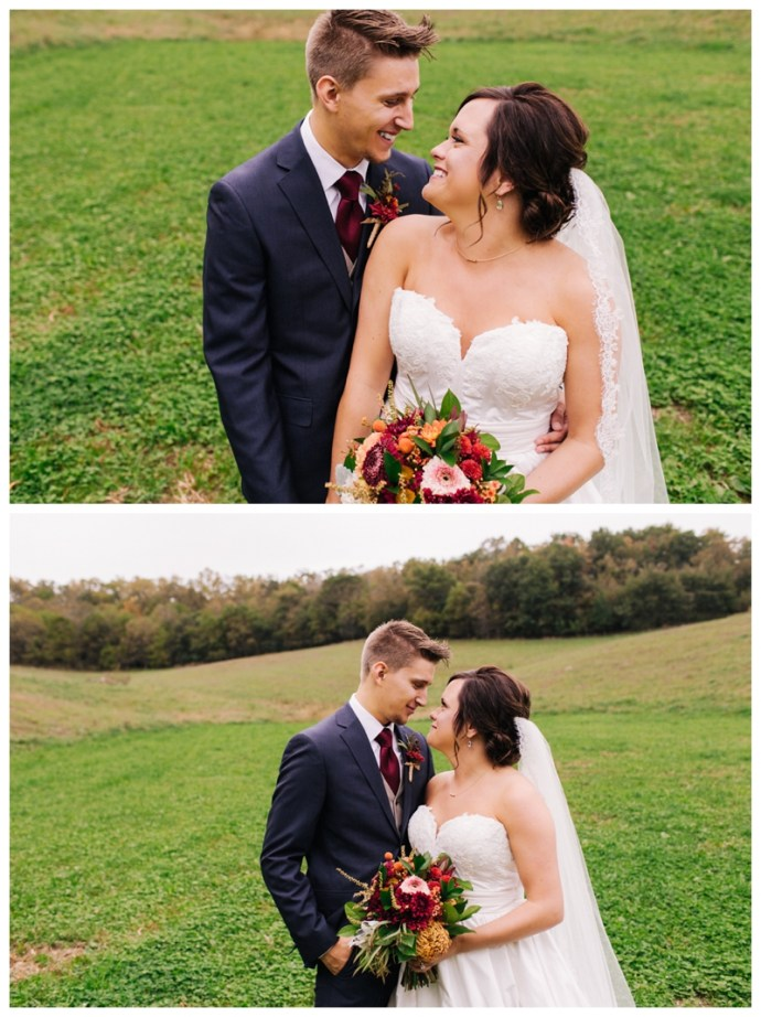 North-Carolina-Wedding-Photographer_Mariah-and-Zach_Appalacian-Hillside-Wedding_0058.jpg