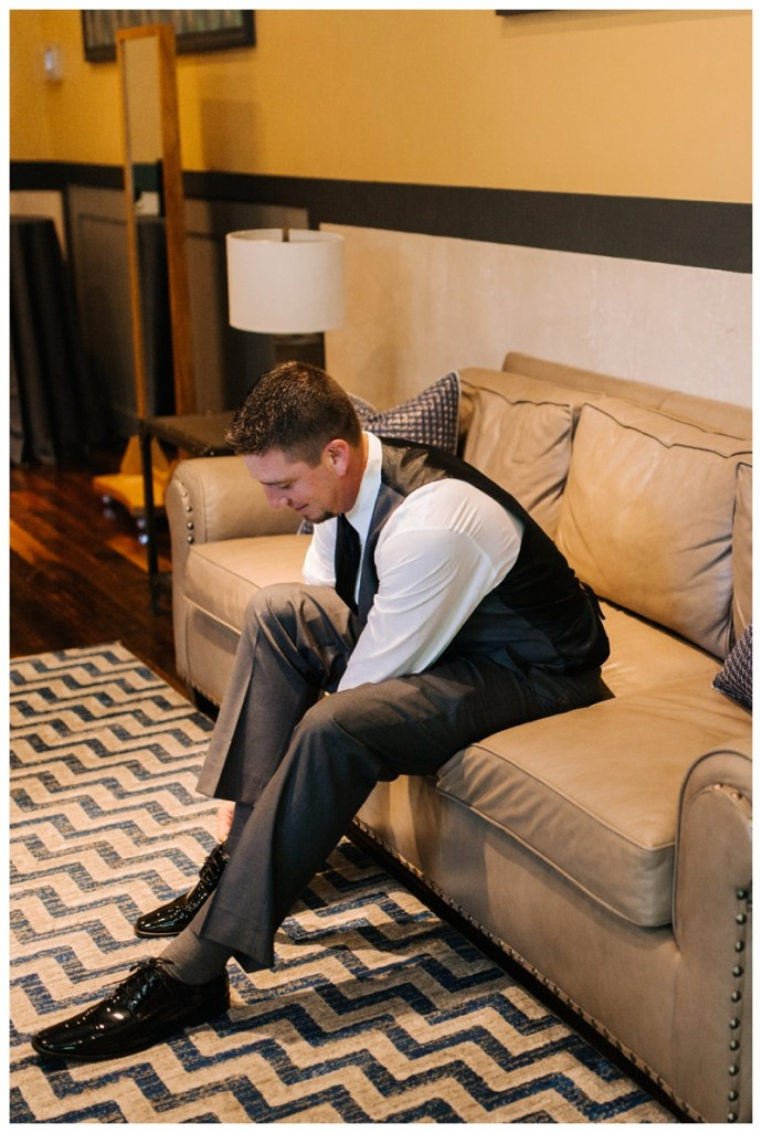 Orlando-Wedding-Photographer_Noahs-Event-Venue-Wedding_Giana-and-Jeff_Orlando-FL__0006.jpg