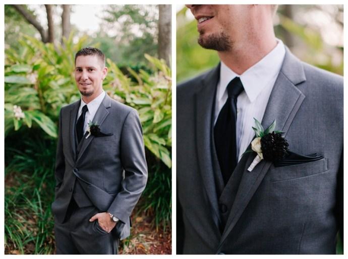 Orlando-Wedding-Photographer_Noahs-Event-Venue-Wedding_Giana-and-Jeff_Orlando-FL__0015.jpg