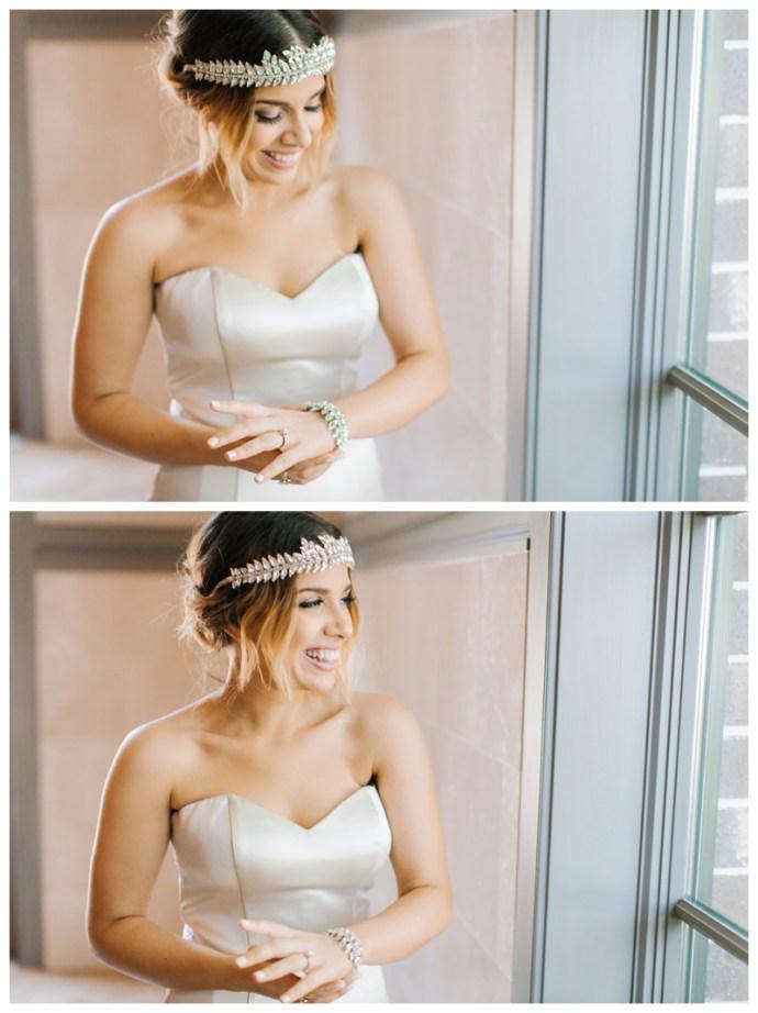 Orlando-Wedding-Photographer_Noahs-Event-Venue-Wedding_Giana-and-Jeff_Orlando-FL__0031.jpg